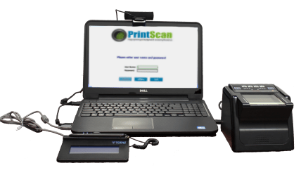 printscan-system (2)